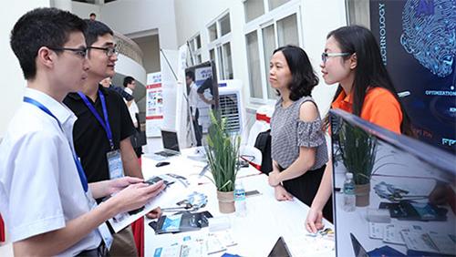Phát triển một số sản phẩm AI dựa trên lợi thế của Việt Nam