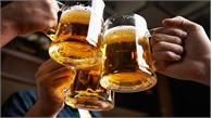 Việt Nam là nước uống bia lớn nhất Đông Nam Á, thứ ba châu Á và hàng đầu thế giới