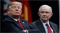 Phe Dân chủ Hạ viện Mỹ yêu cầu điều trần về vụ cách chức Bộ trưởng Tư pháp