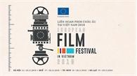 Liên hoan phim châu Âu 2018 lần đầu tới Đà Lạt