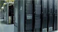 Đơn giản hóa điều kiện kinh doanh lĩnh vực thông tin và truyền thông