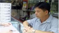 Vụ phạt 90 triệu đồng vì đổi 100 USD tại Cần Thơ: Hủy một phần quyết định xử phạt Công ty Nhân Đạt Jewelry Thảo Lực