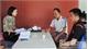 """Hỗ trợ phát triển sản xuất tại xã Quế Sơn (Sơn Động): Nhiều cây giống """"lạc"""" địa chỉ"""