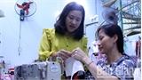 Tuổi trẻ Bắc Giang: Tự tin khởi nghiệp, tạo dựng tương lai
