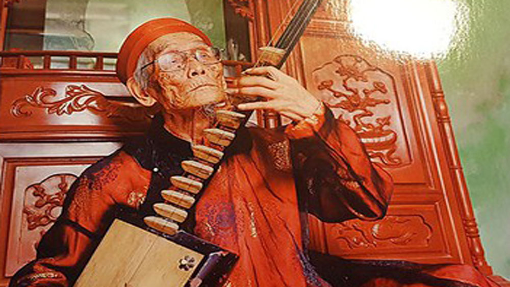 Book on Hanoi's intangible cultural heritage debuts
