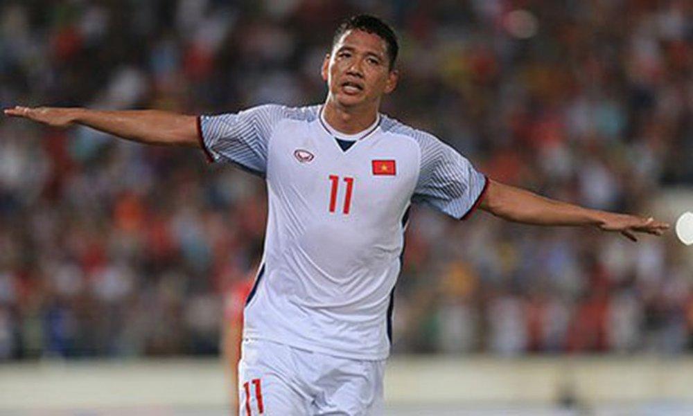 Anh Đức, đội tuyển Việt Nam, Lào, Malaysia, AFF Cup 2018, HLV Park Hang-seo, cơn sốt vé, SVĐ Mỹ Đình