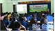 Truyền thông về sức khỏe sinh sản, dân số kế hoạch hóa gia đình cho thanh niên