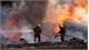 Vụ nổ ở Hàn Quốc: Đại diện Đại sứ quán Việt Nam tới thăm hỏi hai lao động bị thương nặng