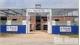 Bắc Giang: Yêu cầu Công ty TNHH Jeil-Tech Vina dừng thi công nhà xưởng