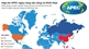 Hợp tác APEC ngày càng sâu rộng và thiết thực