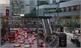 Hệ thống giao thông công cộng tiên tiến nhất thế giới ở Hong Kong