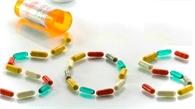 Liên Hợp quốc cảnh báo 5 triệu người tại châu Á sẽ tử vong do kháng thuốc vào năm 2050