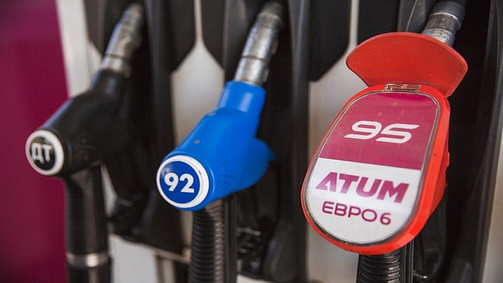 sản xuất, xăng Euro-6, lọc dầu,  nhà máy, sản lượng