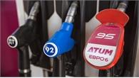 Nga sản xuất thành công xăng Euro-6 độc đáo