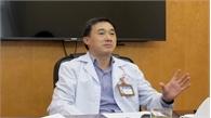 Giám đốc Bệnh viện K chỉ ra sai lầm chết người của người Việt khi ngừa ung thư