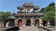 """Triển lãm """"Không gian Di sản văn hóa Việt Nam"""""""