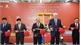 Hội nghị Cấp cao ASEAN: Thủ tướng Nguyễn Xuân Phúc cắt băng khai trương Tuần lễ hàng Việt Nam tại Singapore