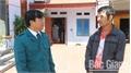 Anh Nguyễn Văn Bẩy: Chỉ huy trưởng nêu gương sáng