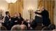 Mỹ: CNN kiện Nhà Trắng