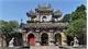 Exhibition to honour Vietnamese heritage