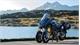 Yamaha Niken GT 2019: Chiếc xe hoàn hảo cho những chuyến đi phượt