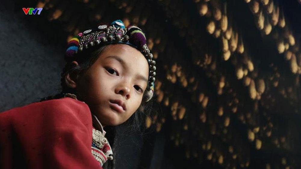 Chị gá, VTV, giải đặc biệt, Japan Prize 2018