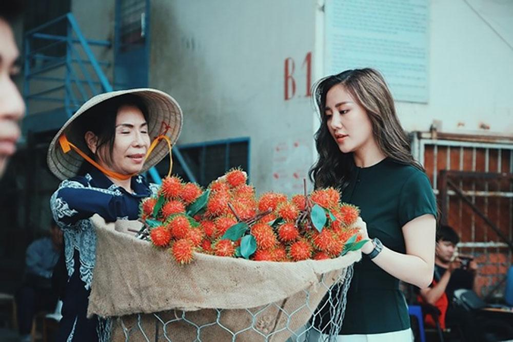 Đàm Vĩnh Hưng, Noo Phước Thịnh, Erik, Văn Mai Hương, Hòa Minzy, MV Mặt trời vẫn tới mỗi ngày