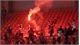 Nếu CĐV đốt pháo sáng trận Malaysia, Việt Nam sẽ phải đá sân trung lập