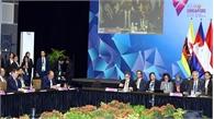 Thủ tướng Nguyễn Xuân Phúc: Đây là thời điểm nỗ lực kết thúc đàm phán Hiệp định RCEP