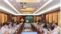 Mobifone mua 95% cổ phần AVG: Kỷ luật nguyên Phó Chủ nhiệm Văn phòng Chính phủ