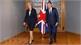 EU ấn định tổ chức hội nghị thượng đỉnh về Brexit vào ngày 25-11