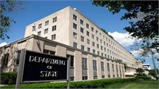 Phản ứng của Mỹ về thông tin Triều Tiên thử vũ khí mới