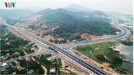3 dự án tỷ đô ở Quảng Ninh có gì đặc biệt?