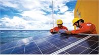 23 dự án điện mặt trời EVN chuẩn bị đầu tư