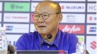 Việt Nam - Malaysia: Hơn một trận chiến ở AFF Cup 2018