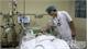 Bệnh viện Đa khoa tỉnh Bắc Giang cấp cứu ca tai nạn lao động bị vỡ tâm nhĩ