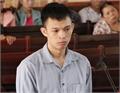 Bắc Giang: Mua bán trái phép ma túy lĩnh án chung thân