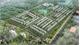 Cận cảnh dự án bất động sản đang hút khách tại TP Bắc Giang