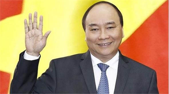 Thủ tướng lên đường tham dự Hội nghị APEC 26