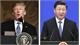 Trung Quốc - Mỹ tranh cãi kịch liệt về chính sách thương mại