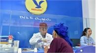 Người Việt tử vong vì ung thư đại trực tràng thuộc top cao thế giới