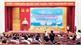 Forum discusses enterprise development in northern Vietnam