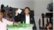 Madagascar phải tổ chức cuộc bầu cử tổng thống vòng 2