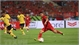 International media praises Vietnam's crushing victory over Malaysia