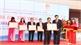 Vinh danh 183 tấm gương Nhà giáo tiêu biểu toàn quốc năm 2018