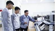Khắc phục khó khăn, bảo đảm chất lượng hoạt động của đơn vị sự nghiệp công lập sau sáp nhập