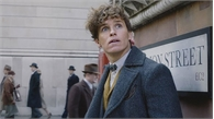 """Fantastic Beasts: The Crimes of Grindelwald"" thắng lớn trên thị trường quốc tế"