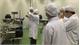 Việt Nam sản xuất vắc-xin phòng các chủng virus mới của cúm A/H5N1