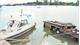 Bơm hút thành công hàng chục ngàn lít axit trên thuyền bị chìm dưới sông Đồng Nai