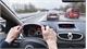 7 điều răn lái xe cần phải nhớ